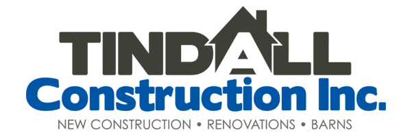 Tindall Construction Inc.